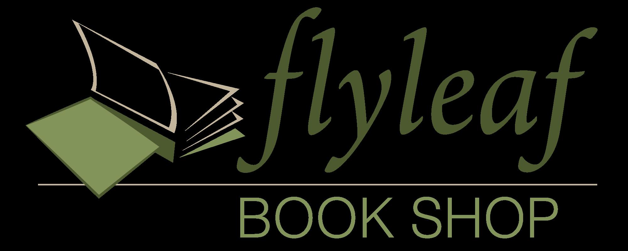 Flyleaf Book Shop