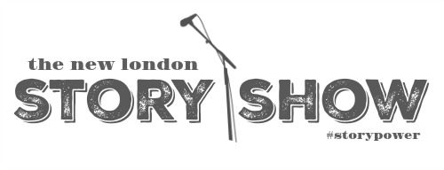 The Next New London Story Show – Save the Date!