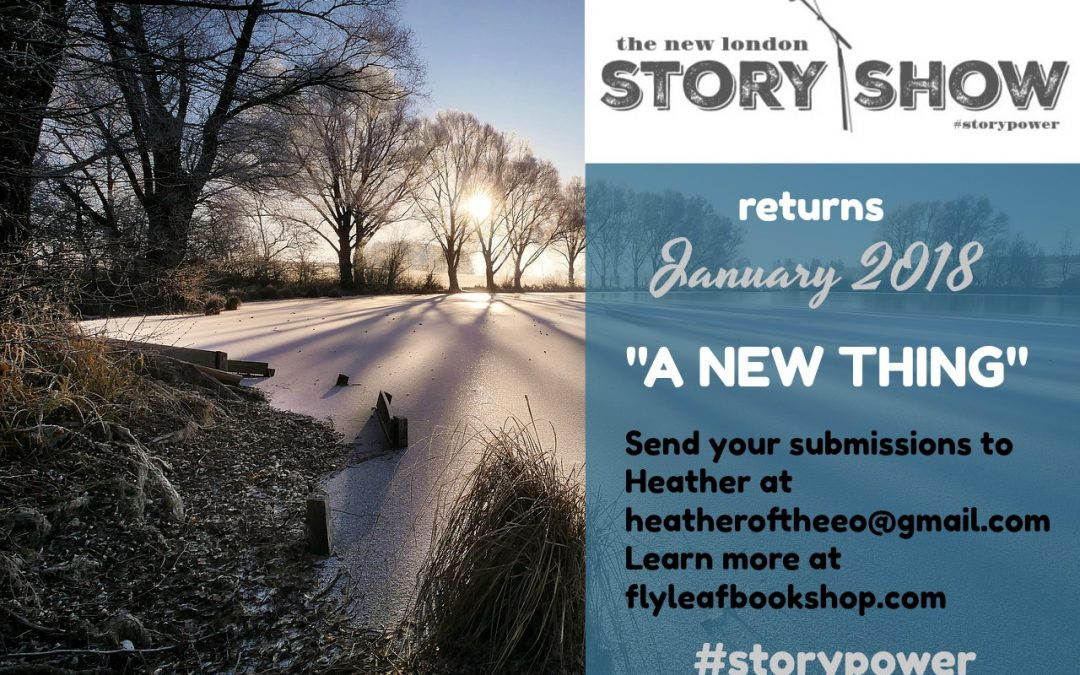 Send your submission!